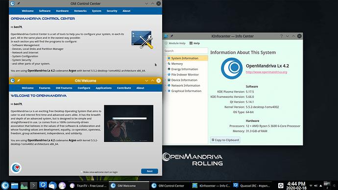 Screenshot_20200218_164448