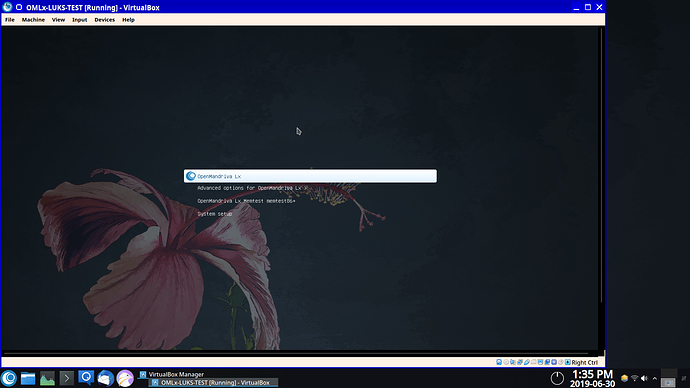 Screenshot_20190630_133538
