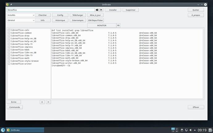 Screenshot_20210322_091955