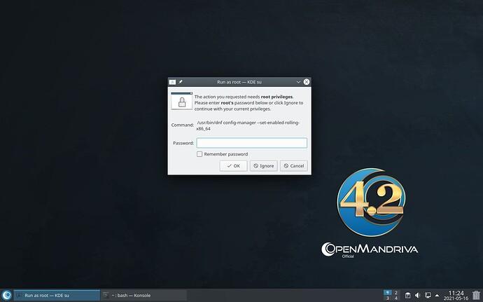 Screenshot_20210516_112407