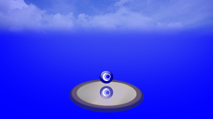bluehorizon5