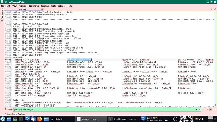 Screenshot_20190401_155812