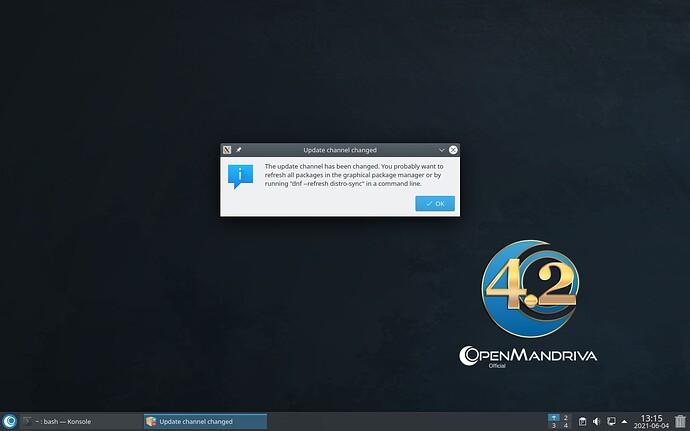 Screenshot_20210604_131515