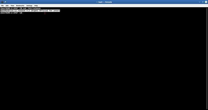Screenshot_20210222_115233