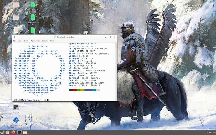 Zrzut ekranu z 2020-01-12 14-10-32