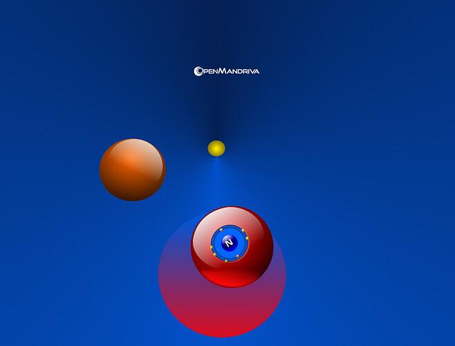 N2-colorchange