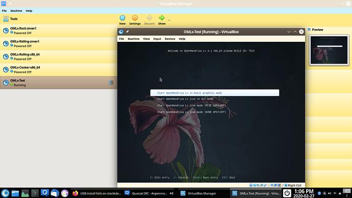 Screenshot_20200227_130640