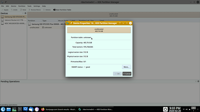 Screenshot_20200220_210335