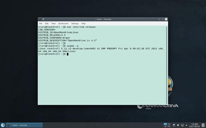Screenshot_20210604_124519