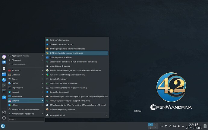 Screenshot_20210303_231540