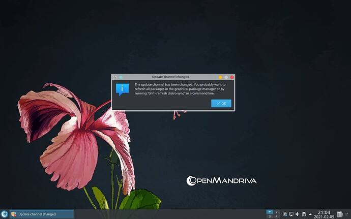 Screenshot_20210209_210413