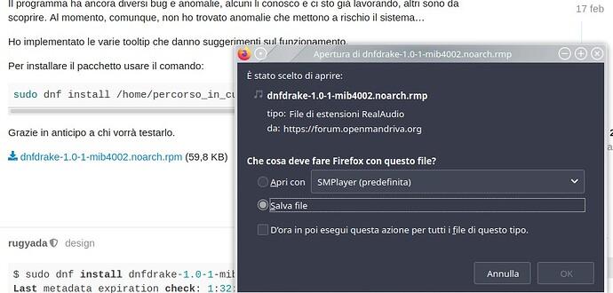 Screenshot_20210304_153039