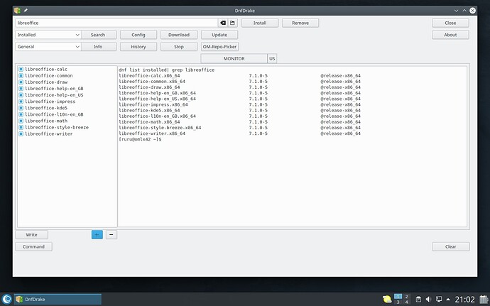 Screenshot_20210321_210214