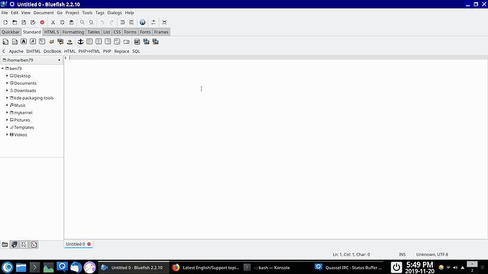 Screenshot_20191120_174902