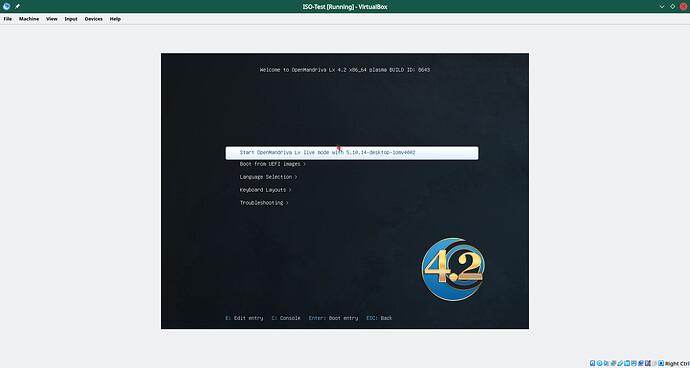 Screenshot_20210217_154125