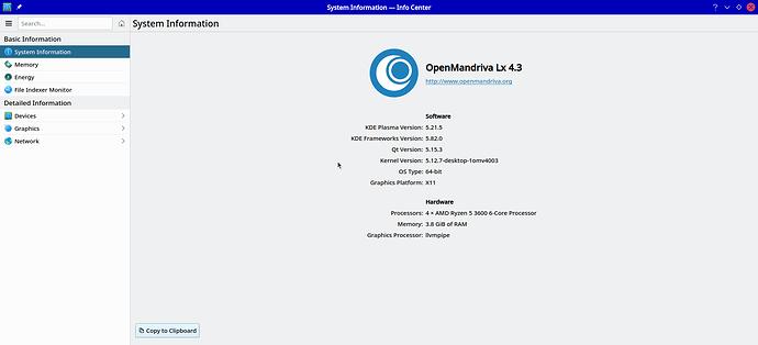 Screenshot_20210630_120029