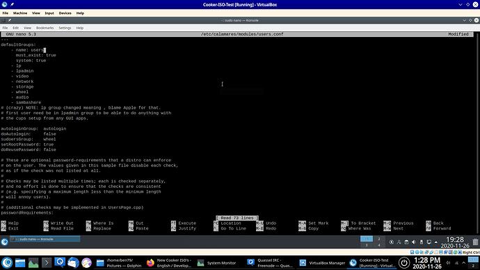 Screenshot_20201126_132805