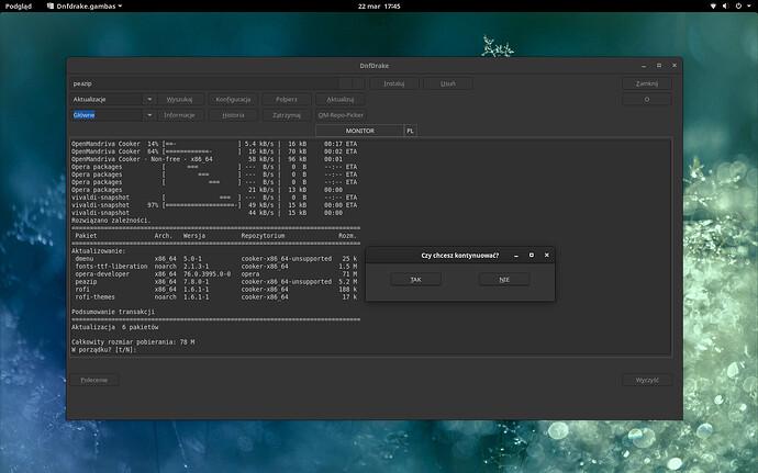Zrzut ekranu z 2021-03-22 17-45-22