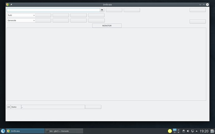 Screenshot_20210310_192004