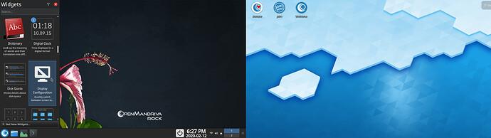 Screenshot_20200212_182731