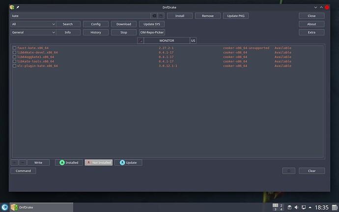 Screenshot_20210501_183531