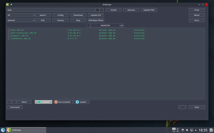 Screenshot_20210501_183516