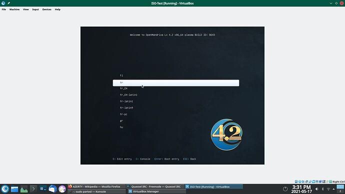 Screenshot_20210517_153138