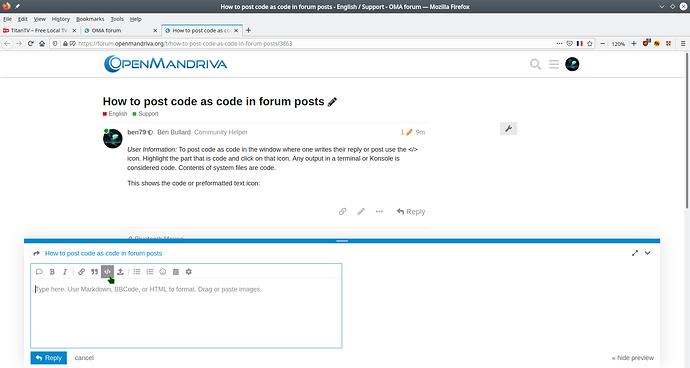 Screenshot_20210113_152912