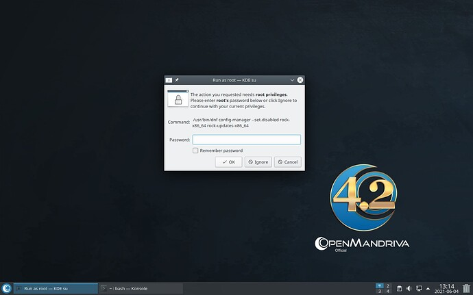 Screenshot_20210604_131408