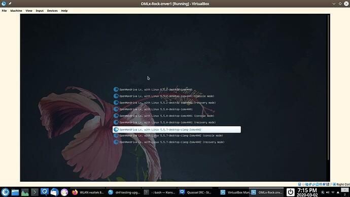 Screenshot_20200302_191551