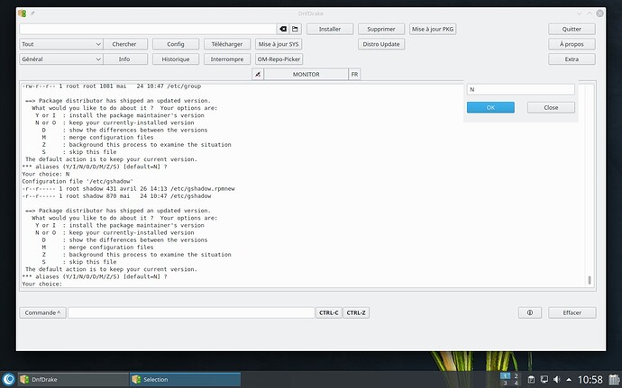 Screenshot_20210524_105812
