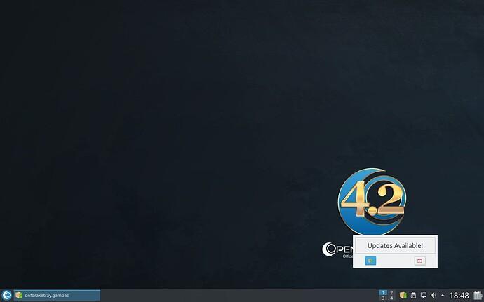 Screenshot_20210422_184803