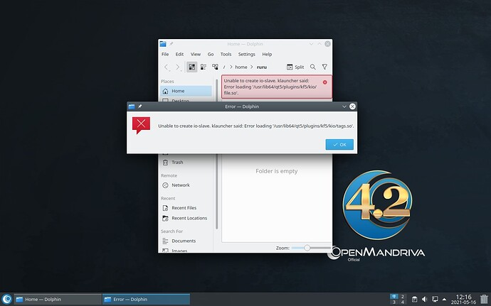Screenshot_20210516_121655