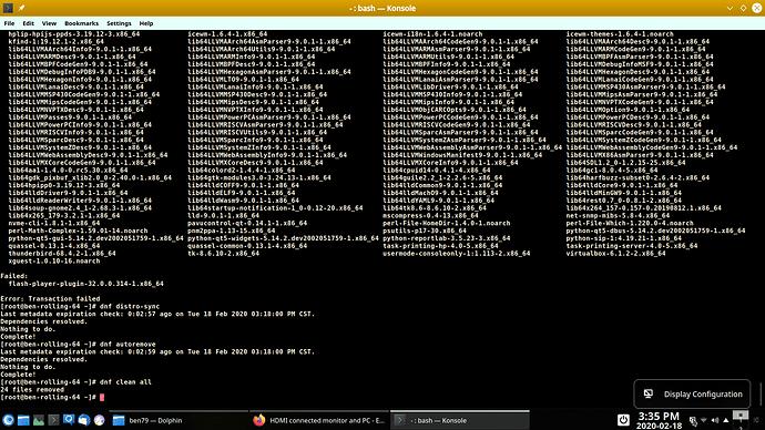 Screenshot_20200218_153522