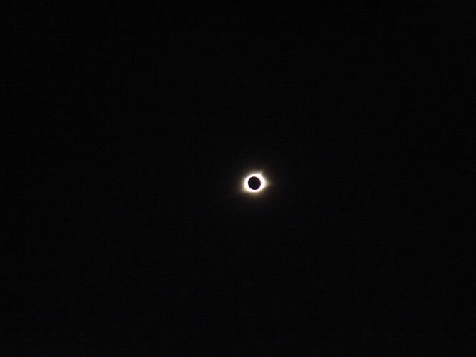 2017-Eclipse.JPG