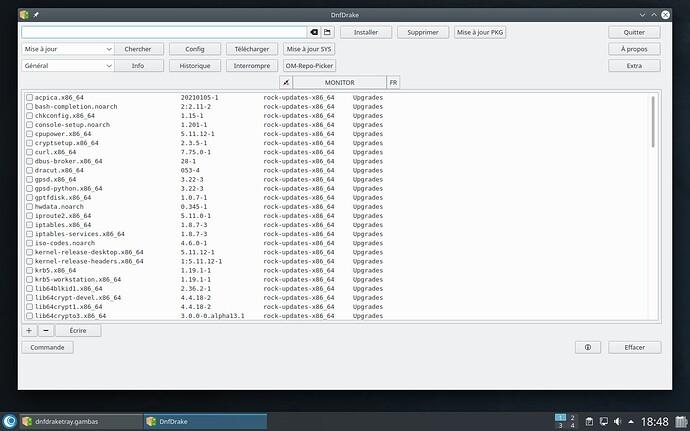 Screenshot_20210422_184852