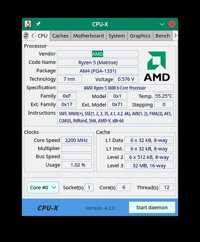Screenshot_20210822_211105
