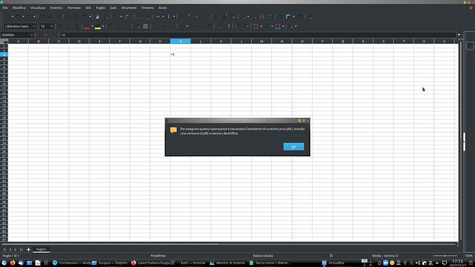 Screenshot_20200525_171601