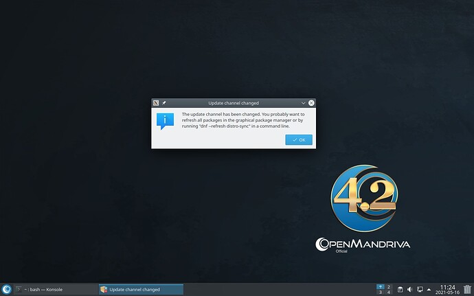 Screenshot_20210516_112423