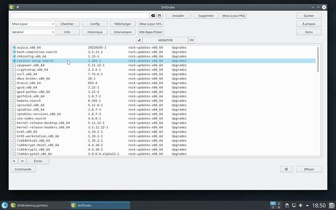 Screenshot_20210422_185116