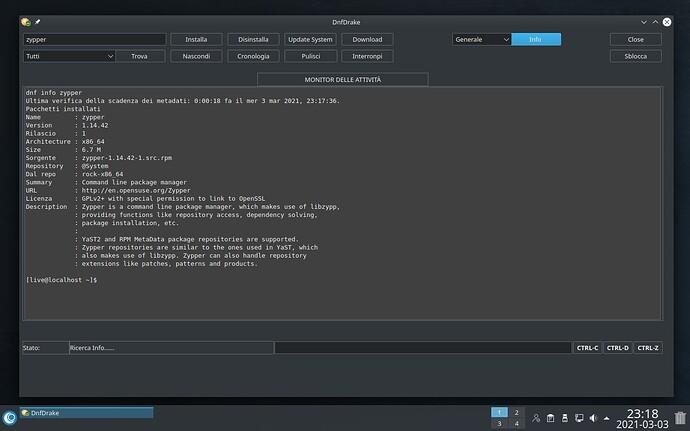 Screenshot_20210304_001811
