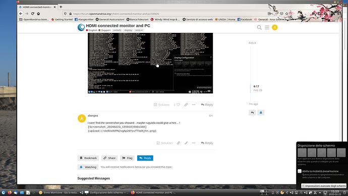 Screenshot_20200223_155919