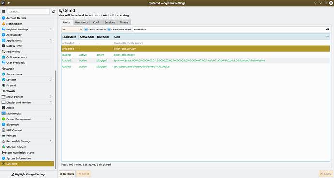 Screenshot_20210106_175540