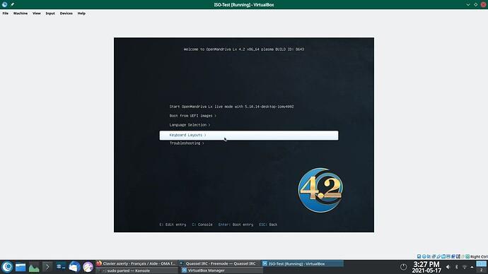 Screenshot_20210517_152734