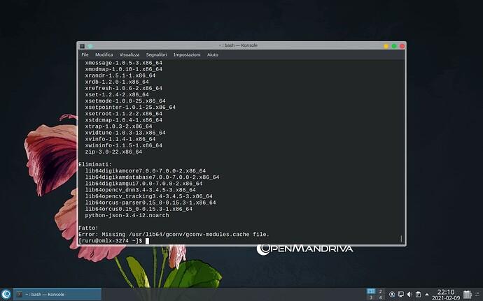 Screenshot_20210209_221003