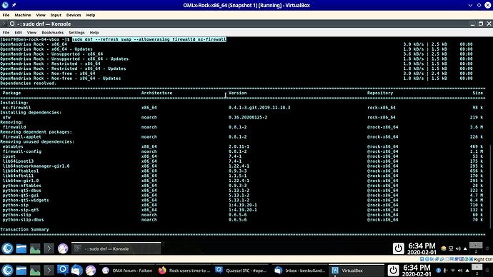Screenshot_20200201_183404