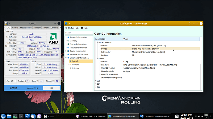 Screenshot_20200218_164826
