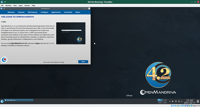 Screenshot_20210217_154213