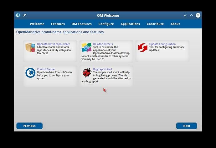 Screenshot_20210307_184037