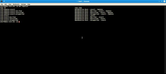 Screenshot_20200315_015006